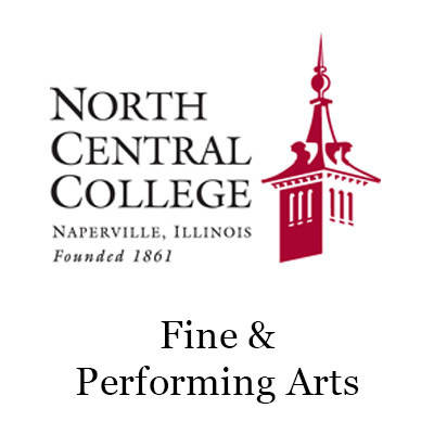 North Central College Fine & Performing Arts