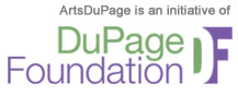 dupage_foundation_logo_200px