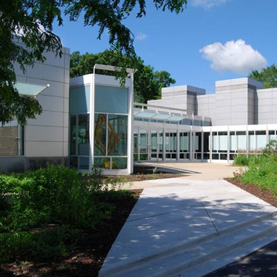 Venue | Arts DuPage
