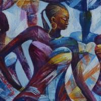 Sankofa Foundation Incorporated
