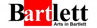 Arts in Bartlett