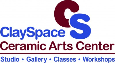 ClaySpace Ceramic Arts Center and Gallery