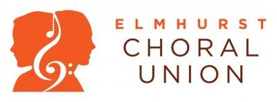 Elmhurst Choral Union
