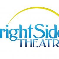 BrightSide Theatre seeks Lighting Designer