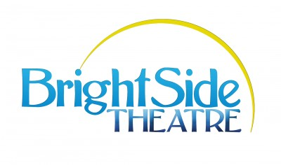 BrightSide Theatre seeks Lighting Designer