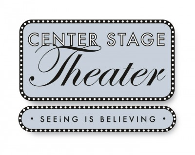 Center Stage Theater