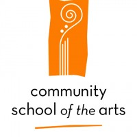 Community School of the Arts Preparatory Program Honors Recital