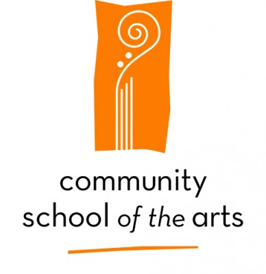 Community School of the Arts Preparatory Program H...
