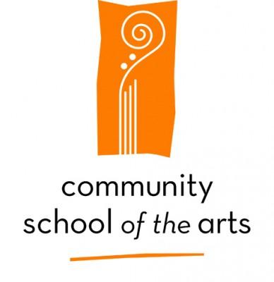 Community School of the Arts Preparatory Program H...