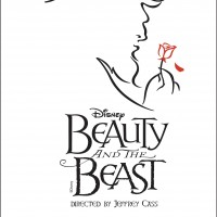"Disney's ""Beauty and the Beast"""
