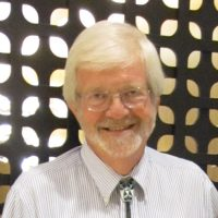 Bruce Schuurmann