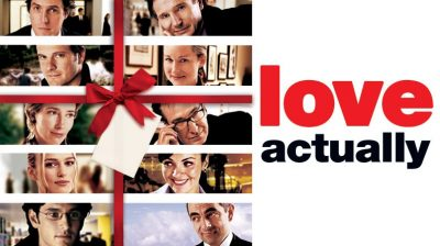 Free Movie - Love Actually