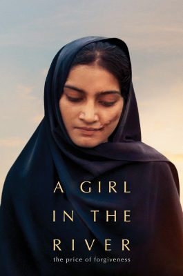 Global Flicks - A Girl in the River