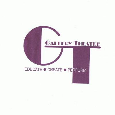 The Gallery Theater of West Chicago