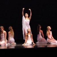 Elise Flagg Academy of Dance