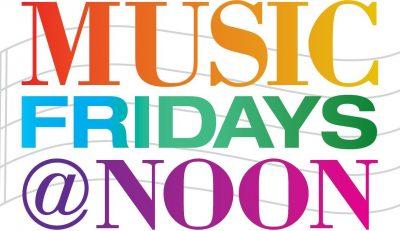 primary-Music-Fridays---Noon---Amanda-Horvath-1481652780