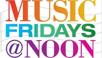primary-Music-Fridays---Noon---Ken-Paoli-1481652678
