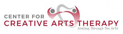 Center for Creative Arts Therapy