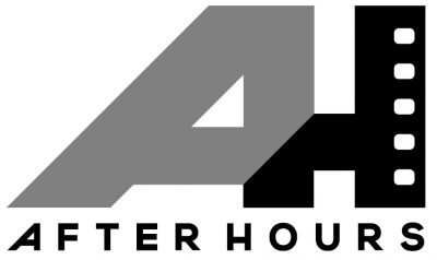 After Hours Film Society