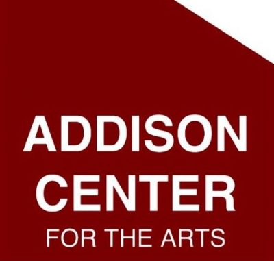 Addison Center for the Arts