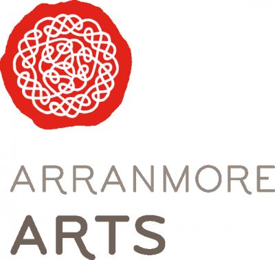 ArranmoreArts