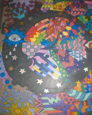 Awakenings Art Exhibition