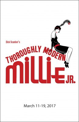 primary-BrightSide-Theatre-Youth-Project-performs--Thoroughly-Modern-Millie--Jr---1484628206