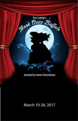 primary-BrightSide-Theatre-presents-MOON-OVER-BUFFALO-1484627290