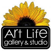 Art Life Gallery & Studio