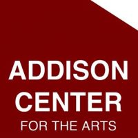 Addison Center for the Arts Gallery