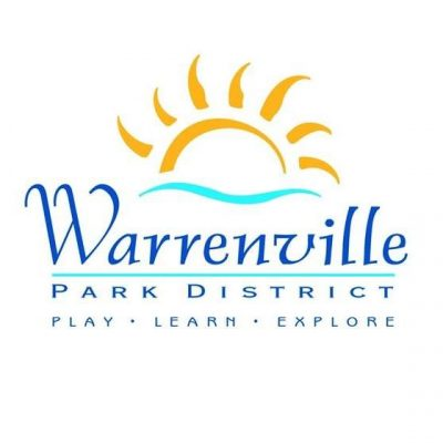 Warrenville Park District