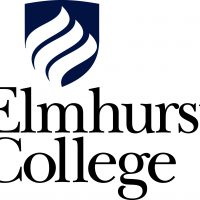 Elmhurst College Theatre: The Trojan Women