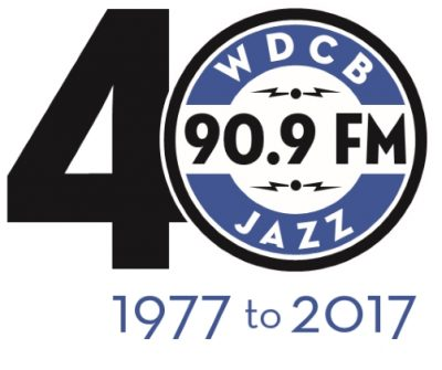 WDCB Summer Music Series at MAC: The New Lionel Hampton Big Band with Jason Marsalis