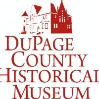 Dunton Hall Art Gallery Exhibit