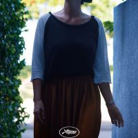 After Hours Film Society Presents Aquarius at the Ogden 6 Theatre