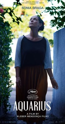 primary-After-Hours-Film-Society-Presents-Aquarius-at-the-Ogden-6-Theatre-1486736621