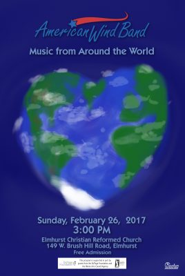 primary-American-Wind-Band-Winter-Concert-1487110219