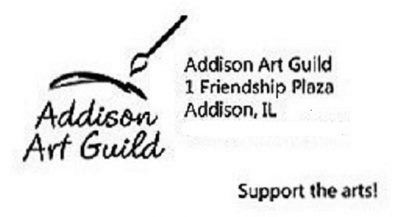 Addison Art Guild