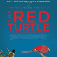 After Hours Film Society Presents The Red Turtle