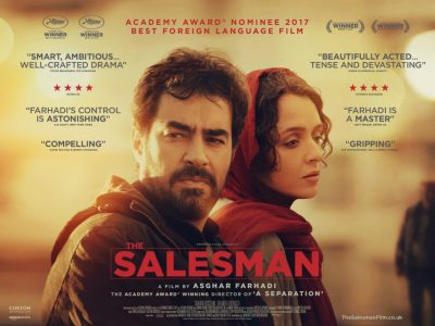 primary-After-Hours-Film-Society-Presents-The-Salesman-1490274188