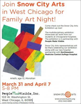 primary-Family-Art-Night-1489186913