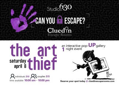 primary-Studios630---Clued-In-Escape-Rooms-Presents----The-Art-Thief----1489943386