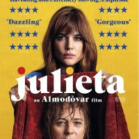 The After Hours Film Society Presents Julieta