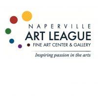 Naperville Art League