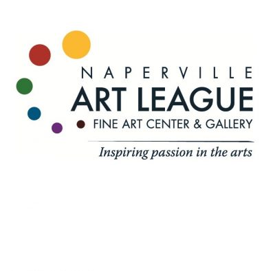 Naperville Art League