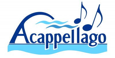 Acappellago, NFP