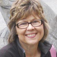 Maureen McKee