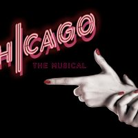 Chicago Comes to Oakbrook Terrace!