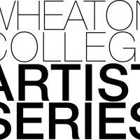 Artist Series: Camerata Chicago with Joffrey Academy