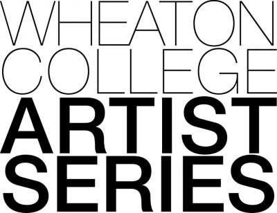 Artist Series: Camerata Chicago with Joffrey Acade...